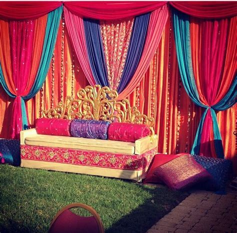 291 best Indian Wedding Backdrops & Draping   Festive