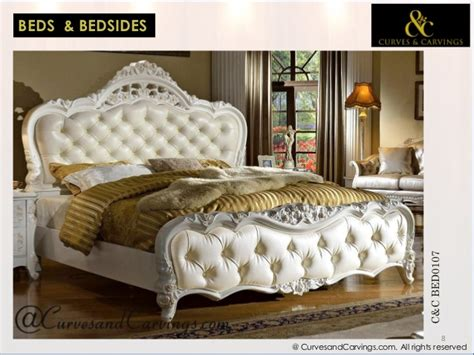buy couches online india buy designer luxury furniture online india catalogue