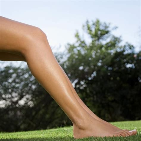 leg atrophy exercises while sitting diet and exercise health legs and