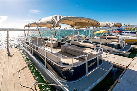 lake havasu house boat rentals lake havasu pontoon boat rentalsnautical watersports
