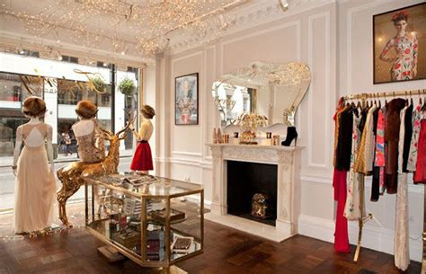 Bridal Dress Shops by The Ultimate Guide To The Best Wedding Dress Shops In