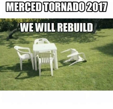 We Will Rebuild Meme - we will rebuild meme 28 images kent earthquake