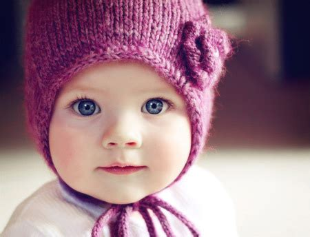 lovely photography lovely baby sweety babies photo 9050432 fanpop