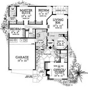 house plans with inlaw suite house plans with mother in law suites country home plan