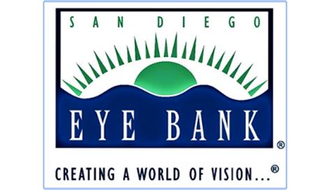 San Diego Bank Mba by United Sight Serving The Unserved