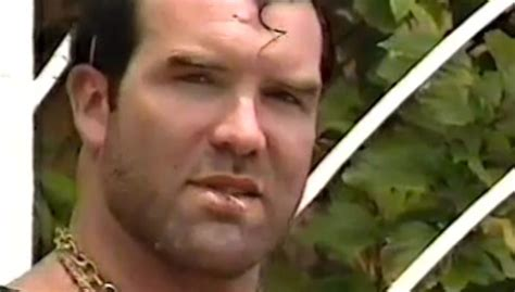 Razor Ramon Meme - the gallery for gt razor ramon meme