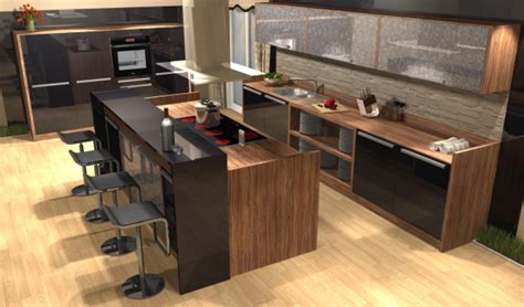 2020 Kitchen Design Free Download by 20 20 Kitchen Amp Bath Design Luxwood Corporation
