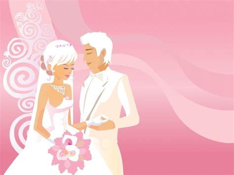design background wedding wedding invitation background designs weneedfun