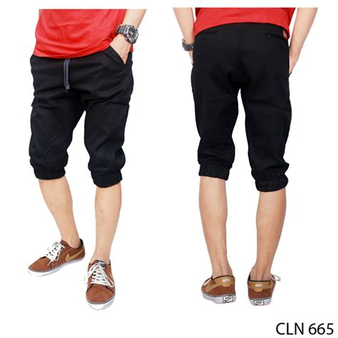 Celana Pendek Anak Motif Clothing Premium Quality 1 8th Surfing 10 buy jogger deals for only rp85 000 instead of rp300 000