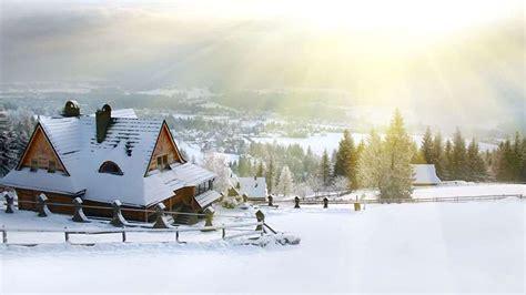 Ski Cabin Holidays by Ski Chalets