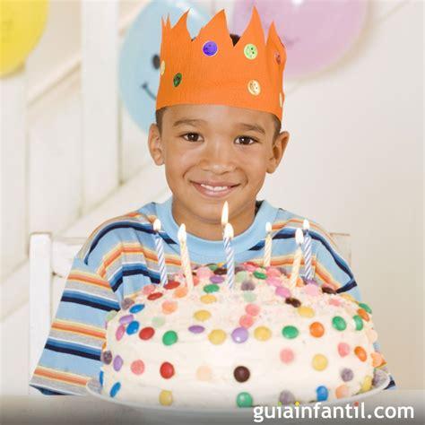 decoraci 243 n de tartas para el cumplea 241 os de los ni 241 os