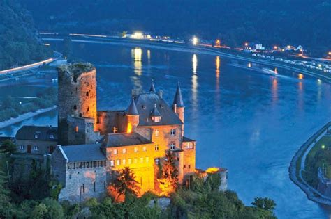 scenic river boat cruises europe new luxury river cruise bike tours trek travel cycling