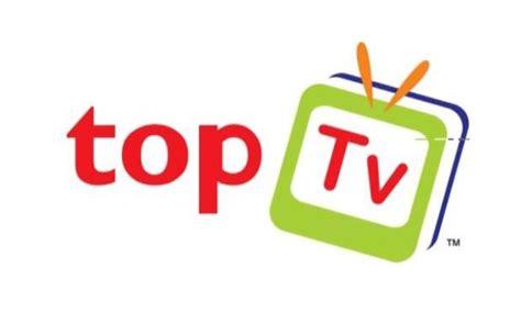 Tv Berlangganan Parabola Murah Archives Kumpulan Artikel Menarik