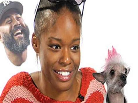 Hair Style Mental Health by Ebro In The Morning Shades Azealia Banks Quot Your Has