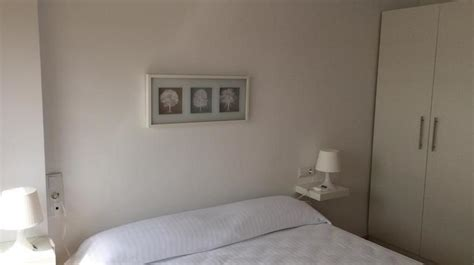 apartamentos belman apartamentos h3 belman playa a d 233 nia a partire da 15
