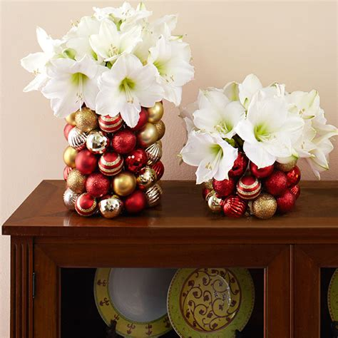 easy holiday diy centerpiece ideas