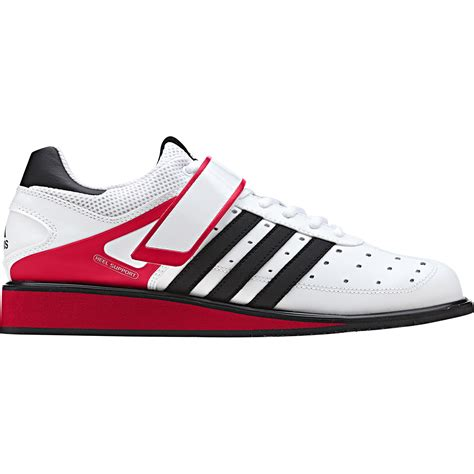 wiggle adidas power ii weightlifting shoes