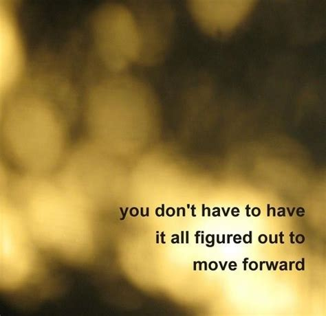 in home design your life workshop moving forward seminars keep moving forward quotes sayings keep moving forward