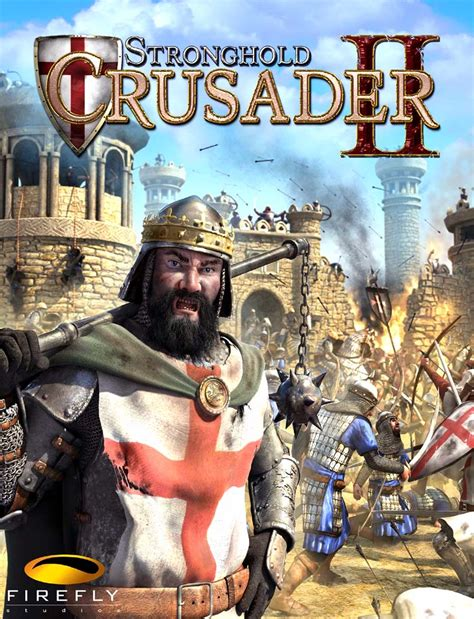 download game intrusion 2 full version free stronghold crusader 2 full version free download game for pc