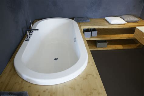 small drop in bathtub gorgeous soaking tubs for your small bathroom