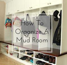 mud room ada sle dimensions of mudroom cubbies mudroom storage cabinets hooks and garage