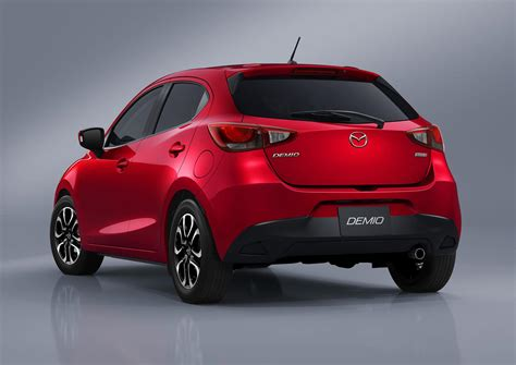 mazda model mazda 2 model 2015 2018 car reviews prices and specs