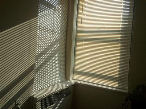 Shauna Valance big sun coming strong through the motel blinds no tokens