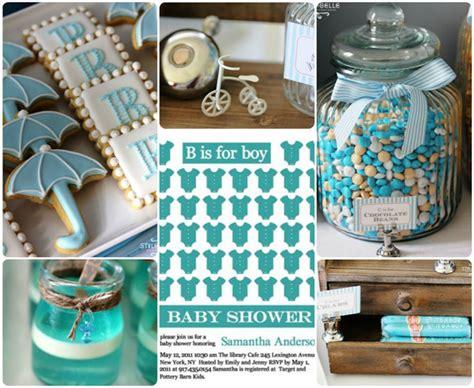 Boy Vintage Baby Shower by Vintage Baby Boy Shower Ideas Baby Shower Invitations