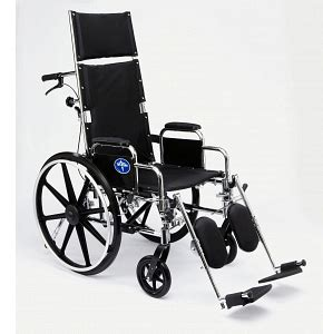 reclining wheelchair rental dallas medical equipment rentals electric hospital bed