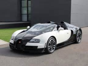 Veyron Bugatti 2016 Bugatti Veyron Design 2017 2018 Car Reviews