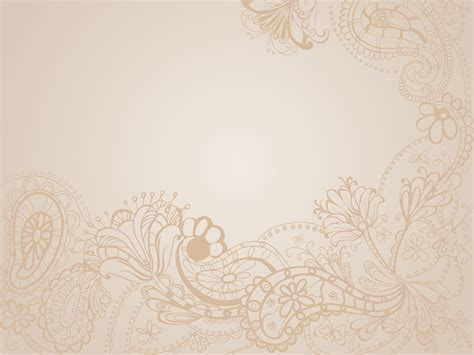 Vintage Wedding Backgrounds   FreeCreatives