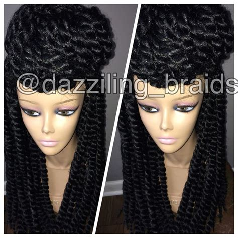 aliexpress ghana 31 best images about lace front braid wig on pinterest