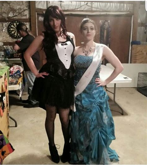 crossdresser halloween costume pinterest halloween crossdressing etc pinterest clothes party