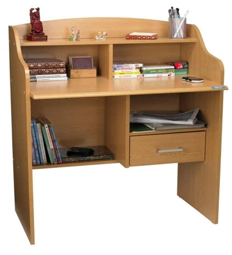 study table cheap sofa furniture kitchen study tables for sale