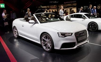 2013 audi rs5 cabriolet photos and info – news – car and