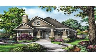 one story craftsman style house plans single story craftsman house plans craftsman style house