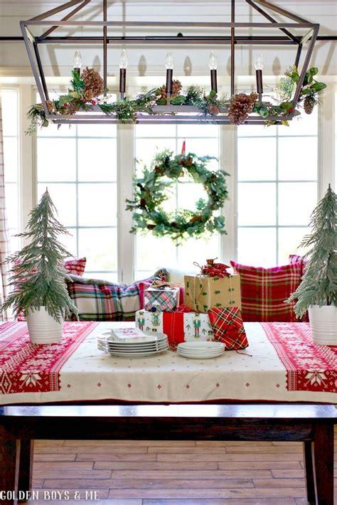 scottish decor ideas  pinterest cosy living room decor autumn decor living room