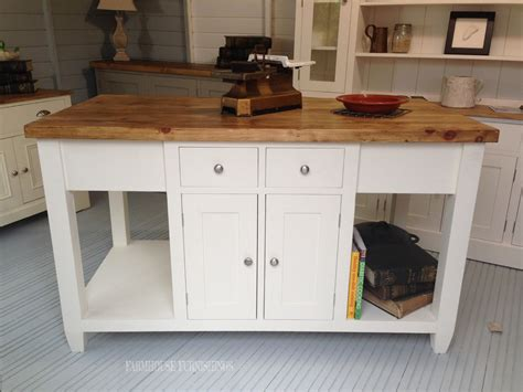 painted islands for kitchens kitchen island painted kitchen units oak kitchen islands