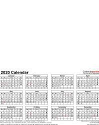 photo calendar   printable  templates