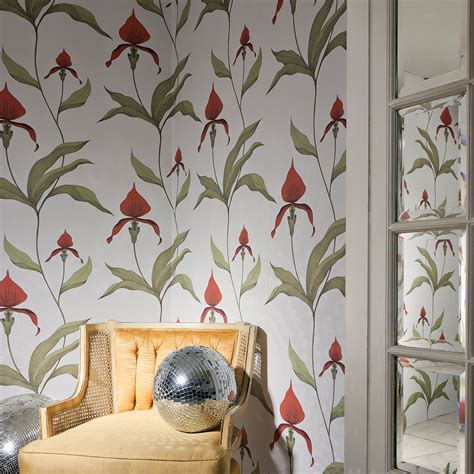 Fab India Durrie Designes Images Bedroom Collections Best Free Home Design Idea