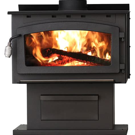 cooktop wood stove wood stove 103 000 btu epa certified model 2016eb