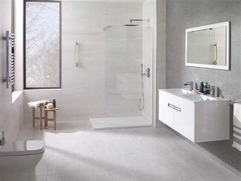 Floor tiles design buy online porcelanosa