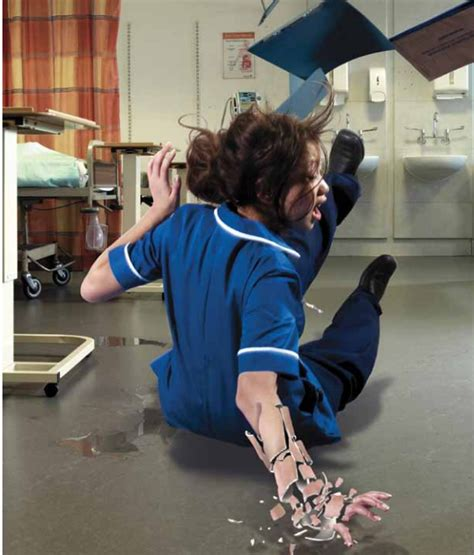 accidents and injuries at work palm beach county slip and fall injuries
