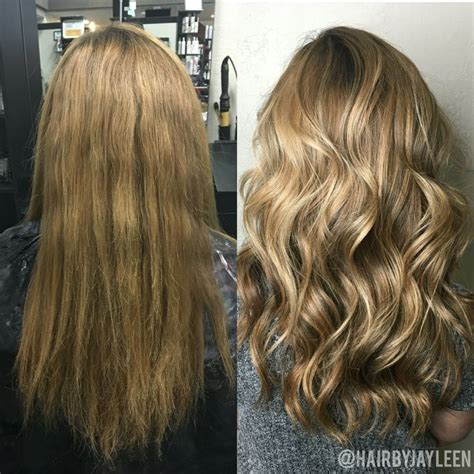 ash brown highlights and lowlights highlights blonde hair before and after ash blonde ash