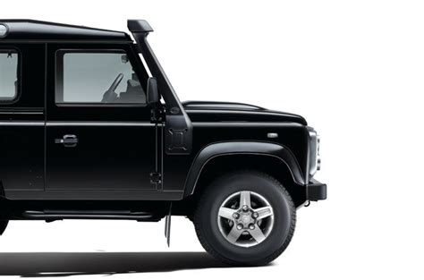 defender land rover accessories offroad 4x4 opties en accessoires de land rover defender