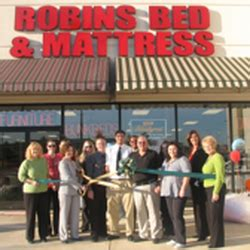robins bed and mattress robins bed mattress furniture stores 3070 watson blvd warner robins ga phone