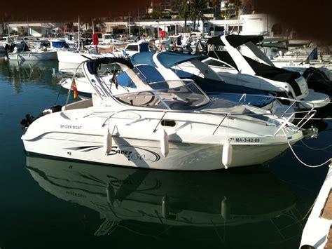 saver 650 cabin sport saver 650 cabin sport fueraborda in pto deportivo marina
