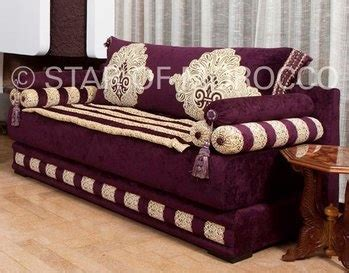 stunning moroccan living room furniture and royal 1280x800 266 best sofa collections images on pinterest couches