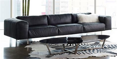 leather sofa nyc american leather sofa nyc infosofa co