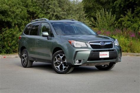 difference between 2014 and 2015 subaru forester differences between 2014 subaru forester and 2015 autos post